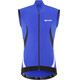 Gonso Grischa Bike Jersey Shortsleeve Men blue